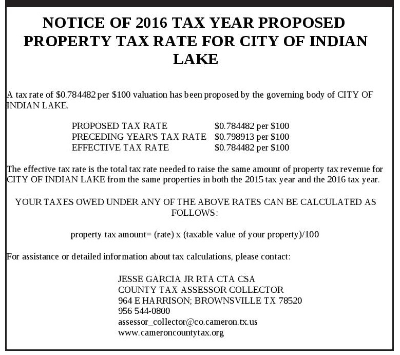 2016-08-10_IndianLake_TAXES