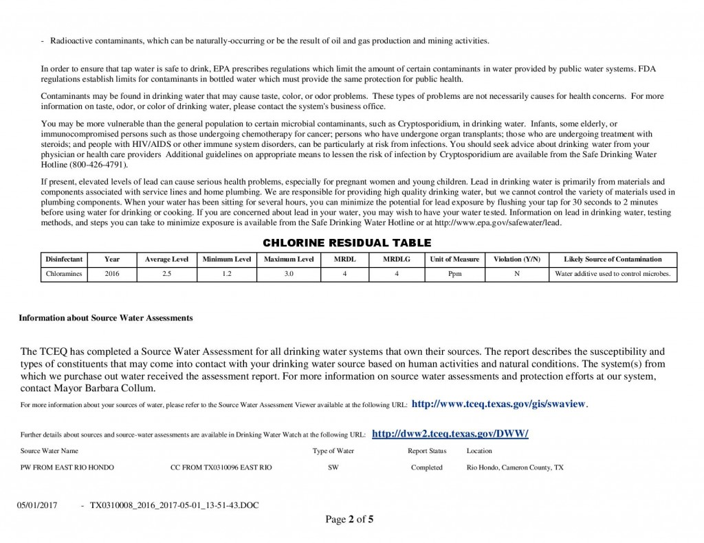 2016 Town of Indian Lake CCR-page-002