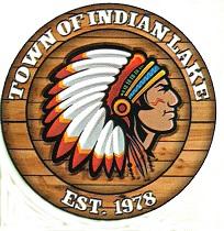 TIL-logo.jpg