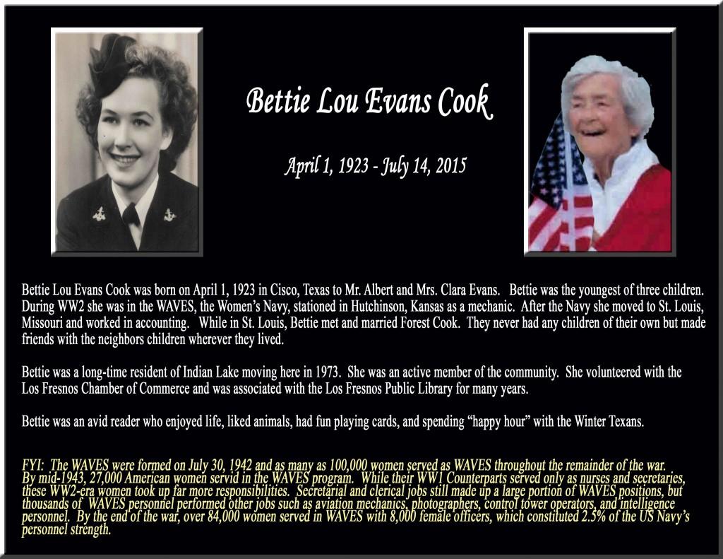 In-Memorium---Bettie-Cook