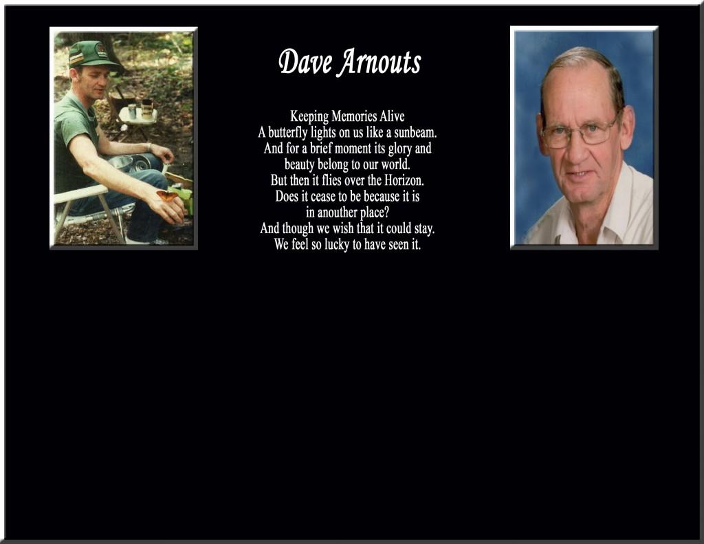 In-Memorium---Dave-Arnouts